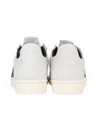 Adidas Originals Superstar Sneakers - FTWR WHITE