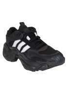 Adidas Originals Sneakers - Black