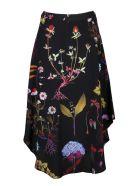 Stella McCartney Skirt - Black