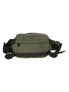Futur Classic Belt Bag - Army Green