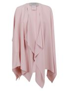 Valentino Cape - Rose