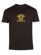 Versace T-shirt - Black