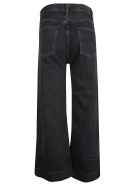 Citizens of Humanity Sacha Jeans - Black