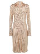 Bottega Veneta Dress - Skin
