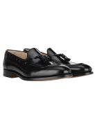 Church's Kingsley 2 Loafers - BLACK