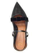 Malone Souliers 'marguerite Luwolt' Shoes - Black