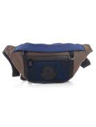 Moncler Theo Belt Bag - Multicolor