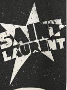 Saint Laurent Tank Top