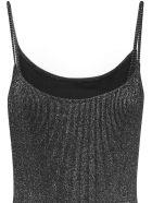 Suahru Suharu Miami Swimsuit - Black