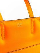 Fendi Mini Flip Bag - Go Aranciata