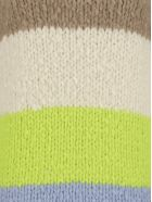Gabriela Hearst Walter Sweater - Multi-colour