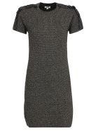 Kenzo Dress - Black