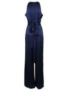 Diane Von Furstenberg Dress - Nnavy