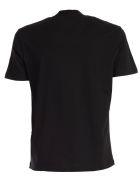 Emporio Armani T-shirt - Nero
