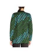 M Missoni Sweater Sweater Women M Missoni - black