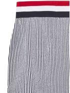 Thom Browne Skirt - Blue
