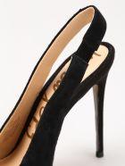 Sam Edelman Shoes - Black