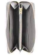 Bottega Veneta Wallet - Light graphite