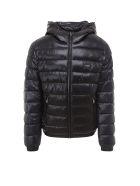 Dolce & Gabbana Jacket - Black