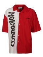 M1992 Corrosion Shirt - Basic