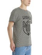 Loewe T-shirt - Grey