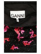 Ganni Bag - Multicolor