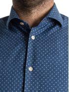 G. Inglese Ginglese Denim Shirt - Denim