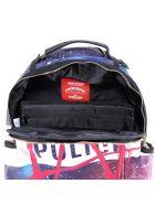Sprayground Backpack - Black