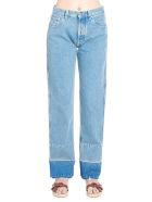 Loewe Jeans - Blue