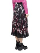 Prada Skirt - Lacca