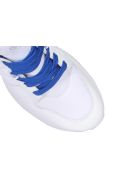 Hogan Interaction Sneakers - White