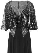 Paco Rabanne Dress - Black