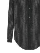 Saint Laurent Shirt - Black