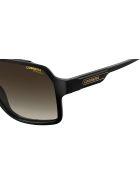 Carrera CARRERA 1030/S Sunglasses - /ha Black