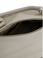Givenchy Hand Bag - Grey