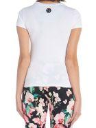 Philipp Plein 'jungle' T-shirt - White