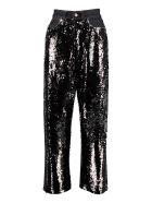 Golden Goose Breezy Baggy Jeans - Denim