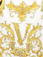 Versace Shirt - Bianco/stampa