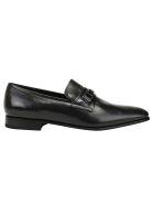 Prada Loafers - Nero