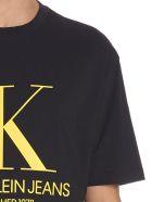 Calvin Klein T-shirt - Black