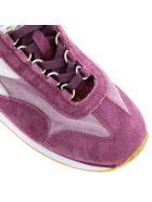 Diadora Heritage Sneakers Shoes Women Diadora Heritage - fuchsia