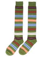 Fefè Socks - Multicolor