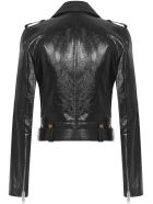 Givenchy Jacket - Black