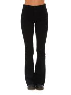 L'Agence Trousers - Black
