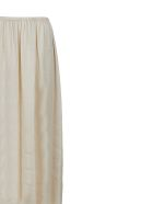 Theory Pull-on Skirt - Avorio