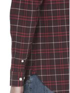 Burberry George Shirt - Basic