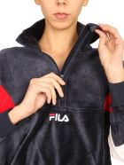 Fila Bellini Sweatshirt - BLU