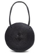 Sensi Studio 'circle Bag' Bag - Black