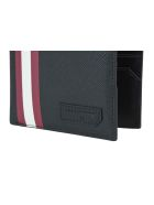 Bally Brasai Wallet - Black
