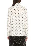 Prada Shirt - Black&White